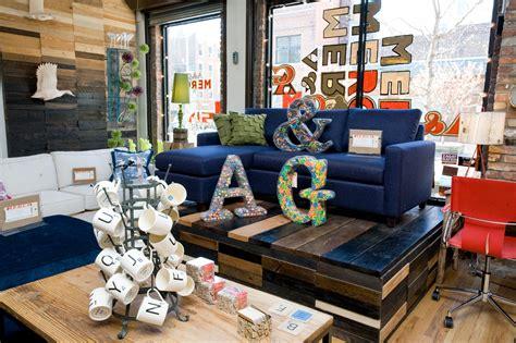 home decor stores  nyc  decorating ideas  home