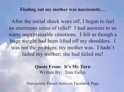 tina cbell is a narcissist 1000 images about narcissistic abuse recovery this is a