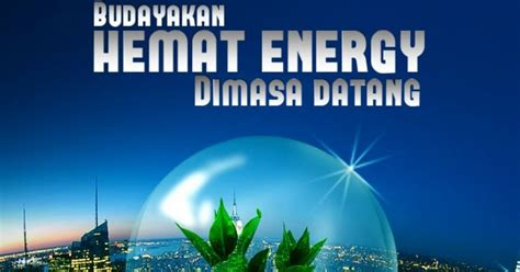 Dan Gambar Oven Listrik 6 poster hemat energi unik dan menarik gambar animasi