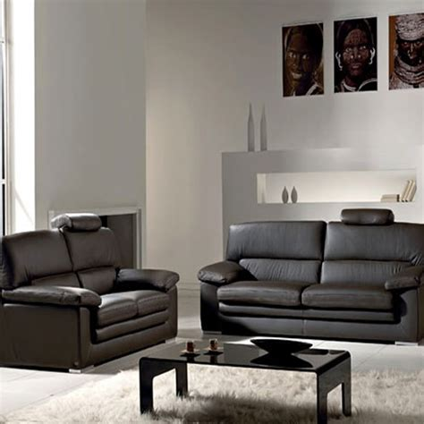 various types of sofa sets styles of sofa set slide 3 ifairer