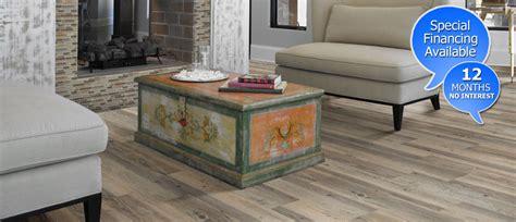 Non Slip Vinyl Flooring Alyssamyers Linoleum Flooring Durability 28 Images Shaw S Hercules