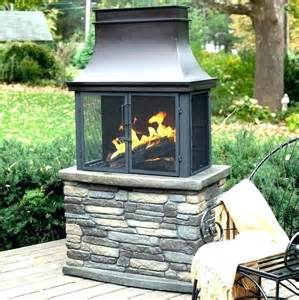wood burning stove fan kits wood burning fireplace kit patio wood burning fireplace