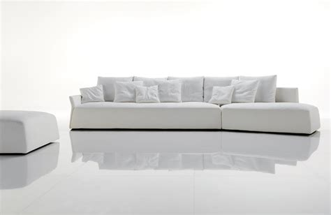 Modern Sofa White Sel 224 0012 Decor Ideasdecor Ideas