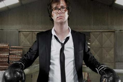 ben folds rock this in wales ben folds with ymusic sydney opera house review