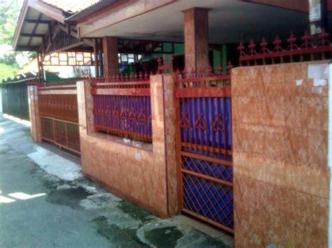 Jual Rambut Gimbal Jakarta Barat Rumah Dijual Jual Rumah Di Grogol Jakarta Barat