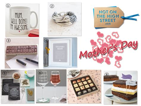 gift ideas for mums s day gift ideas shoutjohn