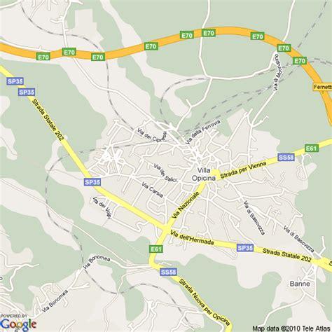 map of trieste italy map of trieste italy hotels accommodation