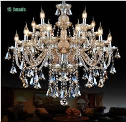 Dining Room Crystal Chandeliers by Large Chandelier Lighting Top K9 Crystal Chandeliers