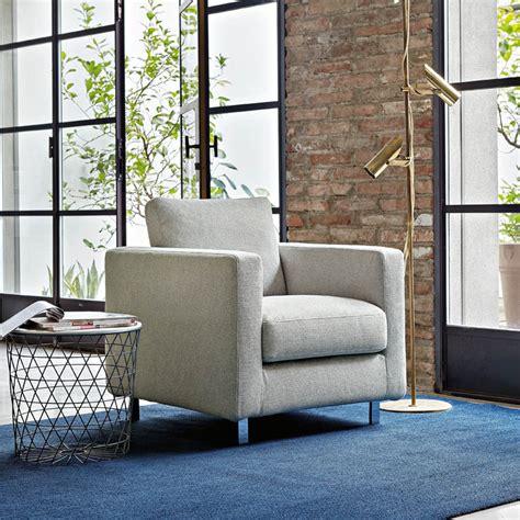 poltrone sofa it poltrone et sofa