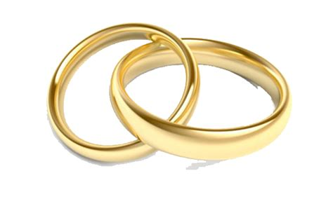 Wedding Ring Clipart Png by Wedding Ring Clipart Png Www Imgkid The Image Kid