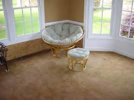 Where We Can Buy Carpet On Nj 07712 - carpet dyeing color restoration experts pennsylvania