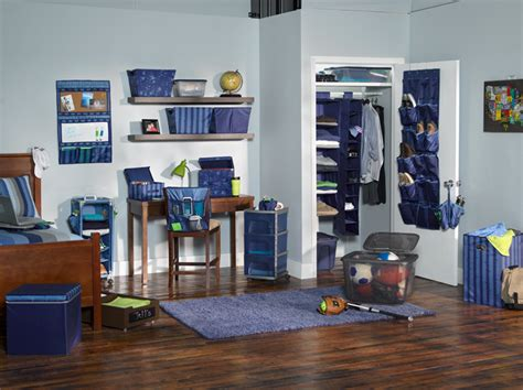 boys bedroom grad college dorm etc pinterest what you can use for storage when you don t have shelves