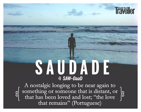 portuguese tattoo quotes tumblr travel words to fall in love with cond 233 nast traveller