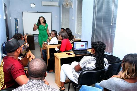 Basic Interior Design Principles simplinteriors school of interior design in lagos nigeria
