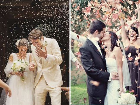 Wedding Ceremony Traditions by 20 Wedding Ceremony Traditions You Can Skip Everafterguide
