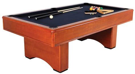 minnesota fats pool table minnesota fats westmont 7 billiard table review