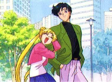 sailor moon park 25 best ideas about darien sailor moon on
