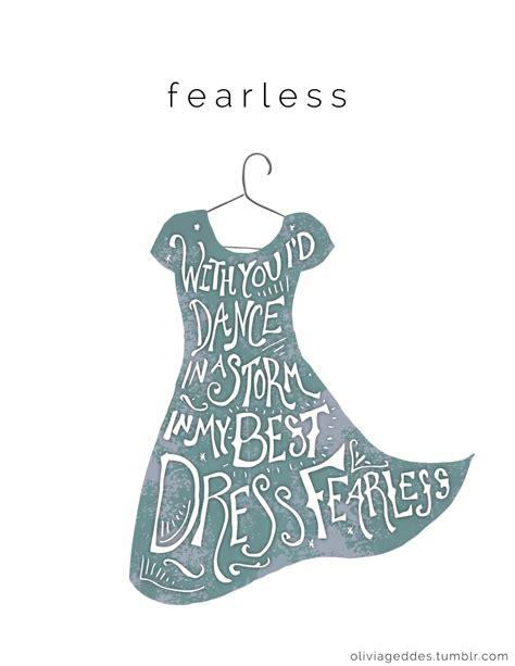taylor swift dress song lyrics fearless taylor swift lyrics i love pinterest