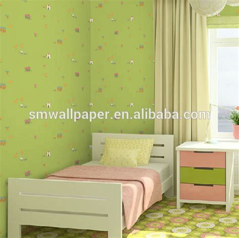 Home Wallpaper Design Malaysia by Scenery Wallpaper Wallpaper For Home Decor In Malaysia