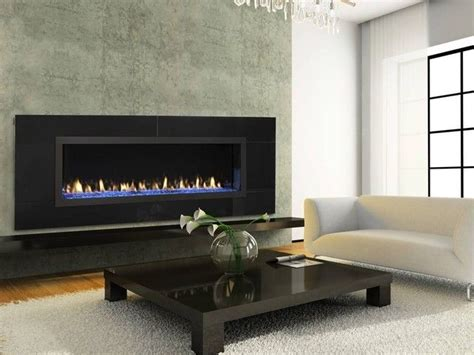 17 best images about gas fireplace on