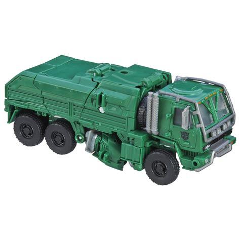 transformers hound truck transformers 4 age of extinction hound truck imgkid