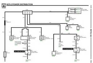 ignition wiring diagram for a 1985 bmw 325e get free