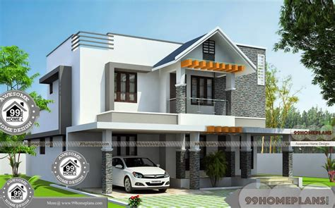 home design 99 assam type house front side design with ultra modern home