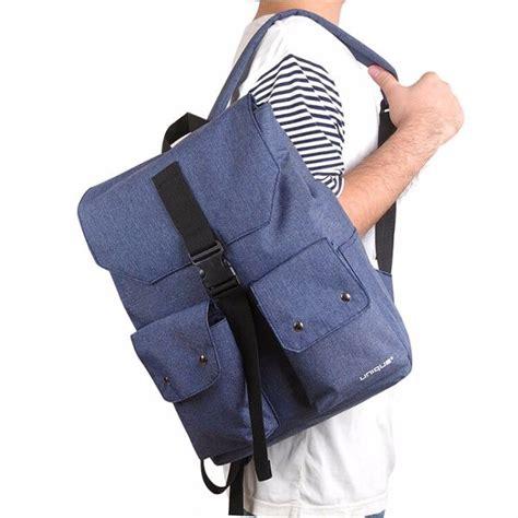 Paling Baru Tas Ransel Laptop Backpack Fashion Kerja Kuliah Sekolah K jual tas ransel laptop backpack fashion untuk kerja kuliah sekolah k16 di lapak benson benson659
