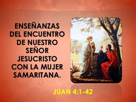 imagenes de nuestro senor jesucristo con mensajes ense 209 anzas del encuentro de nuestro se 209 or jesucristo con