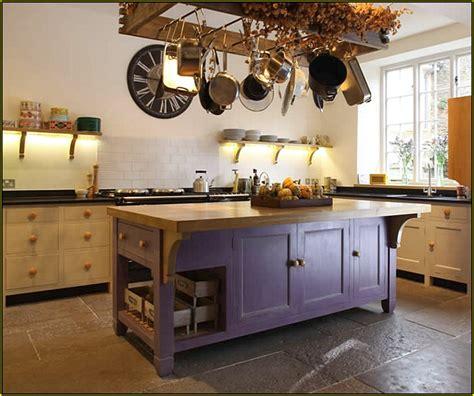 kitchen island amazing lowes kitchen islands kitchen