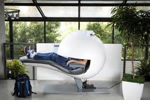 nap pods why not company pinterest google why not