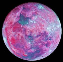 pink moon 2017 full pink moon in libra wellness lunar eclipse the