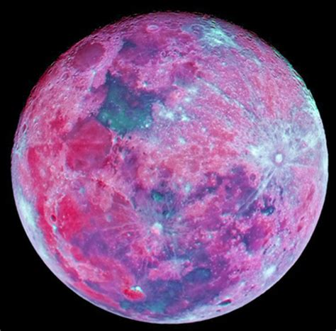 pink moon pink moon in libra wellness lunar eclipse the