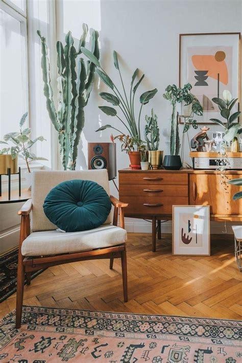 outstanding living room interior design ideas