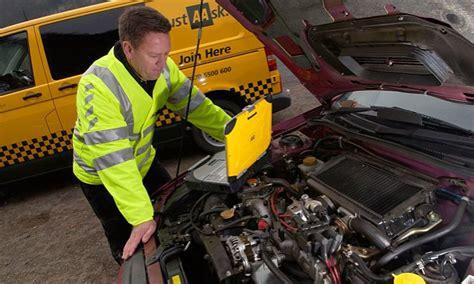 Car Breakdown Cover In Australia New Aa Credit Card Offers 4 Cashback On Fuel Breakdown