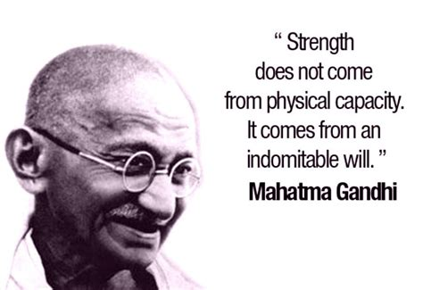gandhi biography quotes january 2015 dazling goa