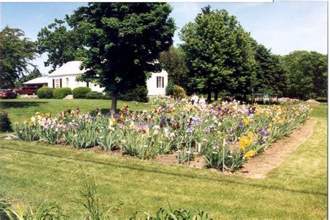 Meadowbrook Gardens by Meadowbrook