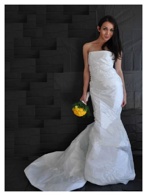 Green Wedding Concept by Go Green Wedding Concept 1 By Trendgender On Deviantart