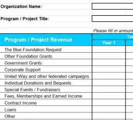 line item budget template budget line item budget template pictures to pin on