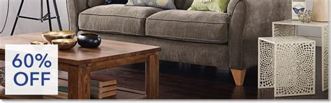 Fyfield Sofa by Debenhams Up To 60 All Furniture Beds Style Your