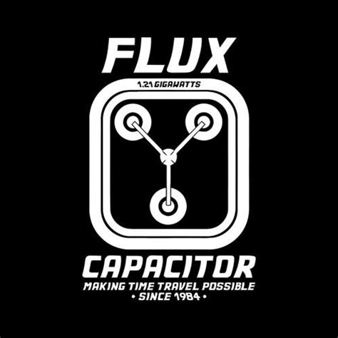 flux capacitor quote 21 jump flux capacitor quotes 28 images 21 best images about favorite quotes on great and in laws
