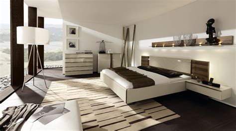 hulsta bedroom furniture hulsta nottingham leicester derby