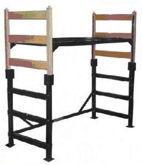 Bed Frame Height Extenders 17 Best Images About A Home For My Homies On Pinterest Rooms Decorating