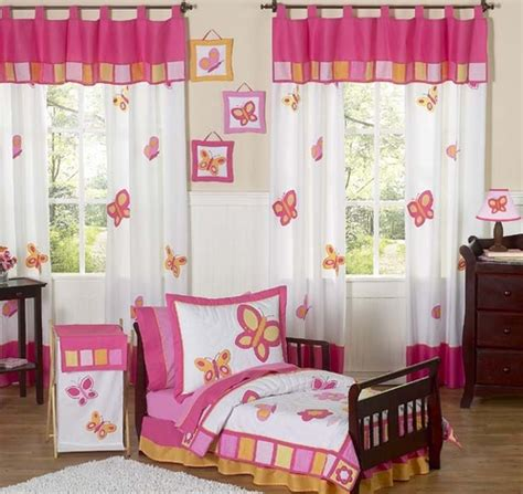toddler bed set girl amazing toddler bedding sets for baby girls the comfortables