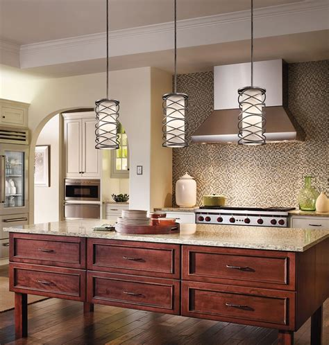 krasi collection kitchen lighting