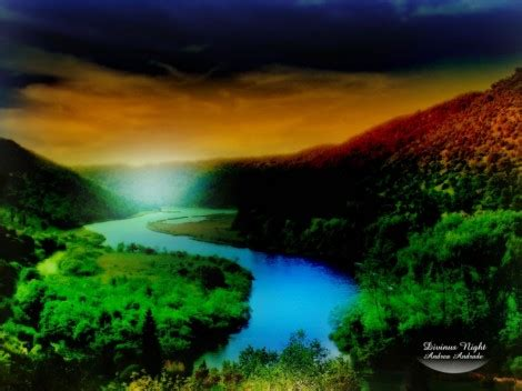 imágenes de paisajes muy bonitos paisajes muy lindos imagui