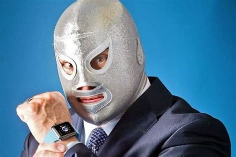 el santo daily grindhouse comfort the santo legacy daily