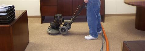 upholstery cleaning minneapolis carpet cleaners minneapolis carpet ideas