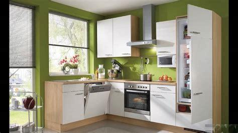ideas para cocinas modernas ideas y trucos para tu hogar cocinas peque 241 as