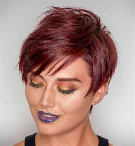 list of hairstyles wikipedia the free encyclopedia cheryl cole wikipedia the free encyclopedia rachael edwards